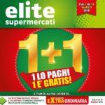 Super Elite 1-14 Marzo 2018