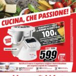 Media World al 11 Aprile 2018