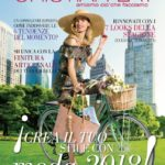 Catalogo Cristian Lay General Book 2 16 Aprile – 24 Agosto 2018