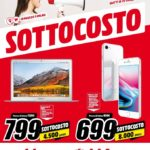 Media World 11-20 Maggio 2018