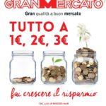 Gran Mercato 3-16 Maggio 2018