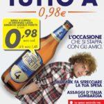 Italmark 24 Maggio – 6 Giugno 2018