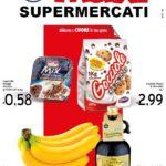 Maxi Supermercati 3-16 Maggio 2018