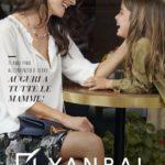 Yanbal 20 Aprile – 16 Maggio 2018