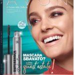 Catalogo Avon Campagna 7 2018 – 29 Giugno – 19 Iuglio 2018