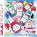 Stanhome Summer Party 05-22 Giugno 2018