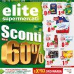 Super Elite Sconti fino al 60% 05-18 Luglio 2018