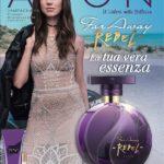 Catalogo Avon Campagna 10 2018