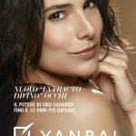 Catalogo Yanbal Nuova Collezione 07 Settembre – 03 Ottobre 2018