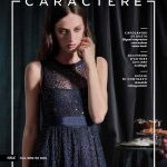 Caractere Offerte Collection Inverno 2018-2019