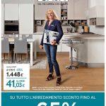 Ricci Casa Sconti 2018