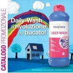 Stanhome Daily-Wash 11-28 Settembre 2018
