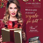 Catalogo Avon Campagna 14 2018 – 200 Idee Regalo