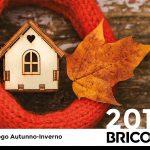 Catalogo Brico OK Autunno Inverno 2018 – 2019