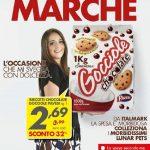 Italmark Le mie Grandi Marche 4-10 Ottobre 2018