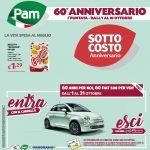 PAM Panorama Sotto Costo 01-10 Ottobre 2018
