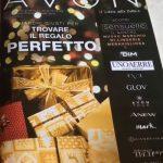 Catalogo Avon Supplemento di Natale Novembre 2018 – Gennaio 2019