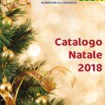 Catalogo Centro Cash Offerte Natale 2018