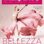 Il Tulipano Esprimi la tua Bellezza al 14 Novembre 2018