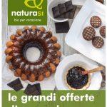 NaturaSi Italia Offerte Novembre 2018