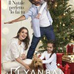 Yanbal Il Natale perfetto lo fai tu 2-28 Novembre 2018
