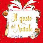 Coop Il gusto di Natale al 24 Dicembre 2018