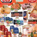 CTS Supermercati 14-24 Dicembre 2018