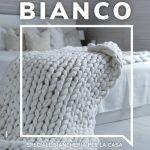 Basko FIERA DEL BIANCO 4 Gennaio – 4 Febbraio 2019