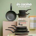 Carrefour In Cucina 14-29 Gennaio 2019