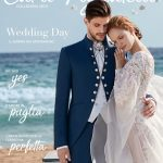 Catalogo Carlo Pignatelli Wedding Day 2019