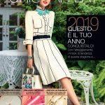 Catalogo Cristian Lay 1 07 Gennaio – 14 Aprile 2019