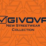 Catalogo Givova New Streetwear Collection 2019
