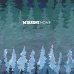 Catalogo Missoni Home Italia Offerte 2019
