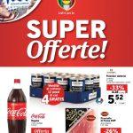 Lidl Super Offerte 25 Febbraio – 03 Marzo 2019