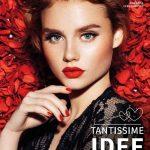 Beauty Star Tantissime Idee Regalo Febbraio 2019