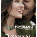 Yanbal Sconti & Saldi al 20 Febbraio 2019