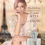 Catalogo Avon Campagna 1 2019