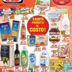 CTS Supermercati 1-12 Marzo 2019