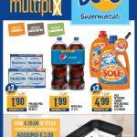Supermercati Deco 1-11 Marzo 2019
