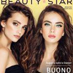 Beauty Star Marzo 2019