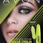 Catalogo Avon Campagna 2 2019