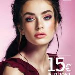 Beauty Star Magazine Offerte Aprile 2019