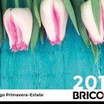 Catalogo Brico OK Primavera – Estate 2019