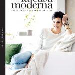 Catalogo La Casa Moderna Collezione 2019