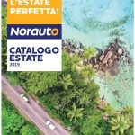 Catalogo Norauto Estate 2019