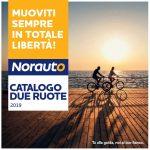 Catalogo Norauto Mobilita 2019