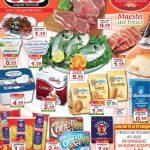 CTS Supermercati 24 Maggio – 04 Giugno 2019