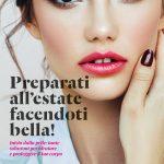 Catalogo Caddy's Make up al 31 Maggio 2019
