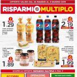 Ciro Amodio 24 Maggio – 03 Giugno 2019