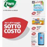 PAM Panorama SOTTOCOSTO 2-12 Maggio 2019